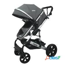 https://chacao.doplim.com.ve/coche travel system para bebe frezzio de priori id 811717.html 6
