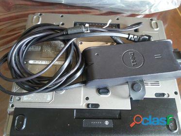 Laptop Dell Latitude d430 De 12 Pulgada 1