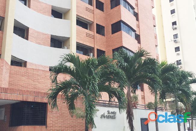 Venta Apartamento 104 M2 Urb. La Trigaleña Valencia   YAP8