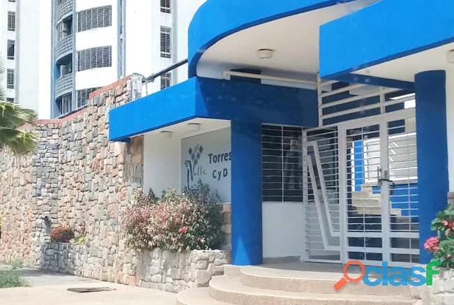 Yamily Ochoa Vende Apartamento a Estrenar Urb. Mañongo   YAP7