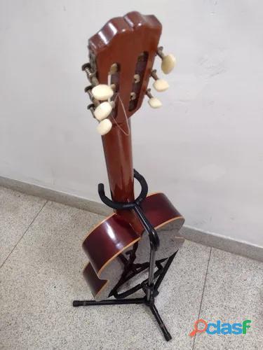 Guitarra Española Para Conciertos Luthier Alberto Gutiérrez 1