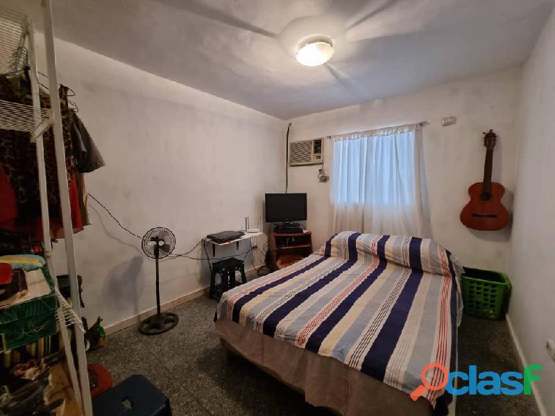 Casa en Venta en Urb. Las Gardenias, San Joaquín