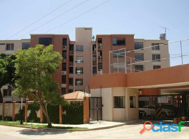 Apartamento (ph) en venta en valle topacio, san diego, carabobo, focus inmuebles, ab121 59