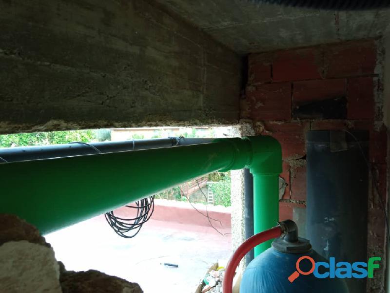 guevara destapes de lavaplatos bateas centro pisos lavamanos duchas tuberias principales trampa gra
