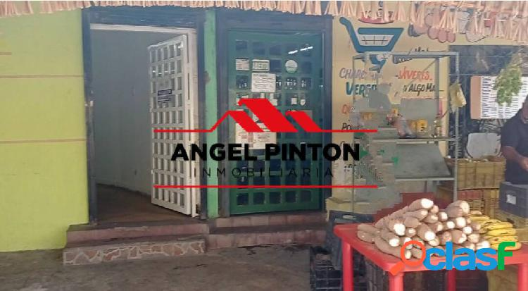 Local comercial alquiler av bella vista maracaibo api 2023