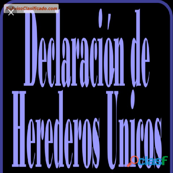 CARACAS Abogados ATENCIÓN Jurídica Especializada, 2