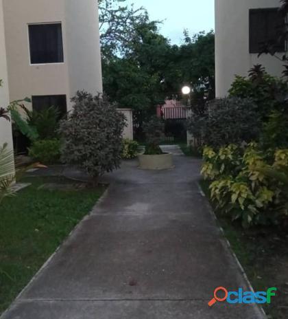 Apartamento en venta en Paraparal Avenida Principal