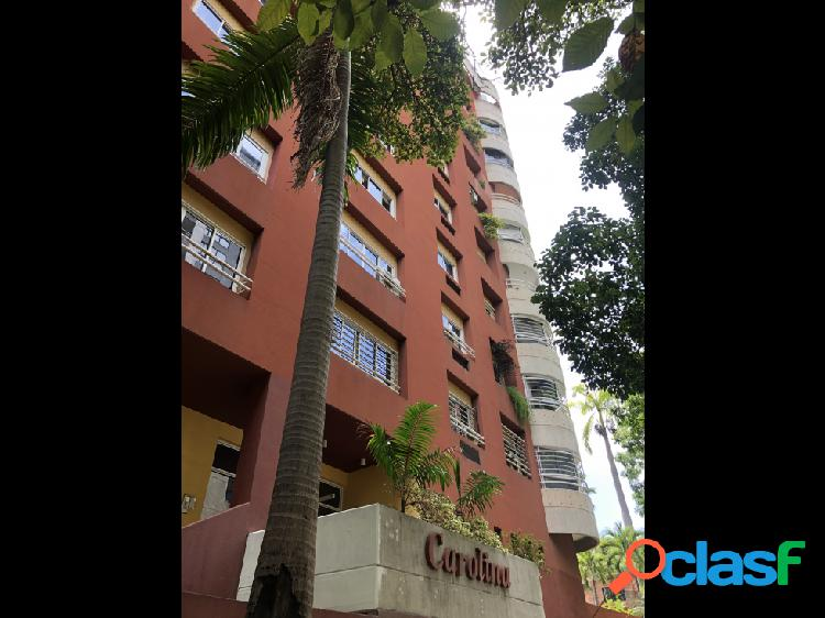 PORTAFOLIO SIETE Vende Apartamento en El Rosal