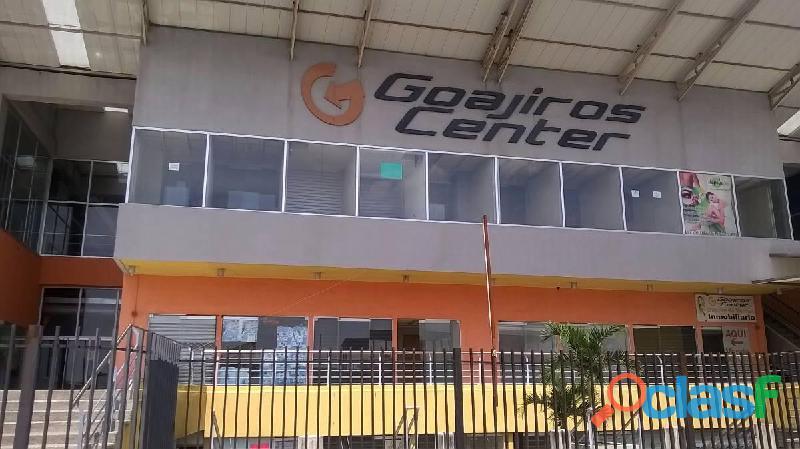 Local CC Goajiros Center